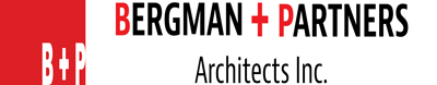Bergman + Partners Architects Inc.