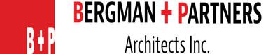 Bergman et Partenaires Inc.